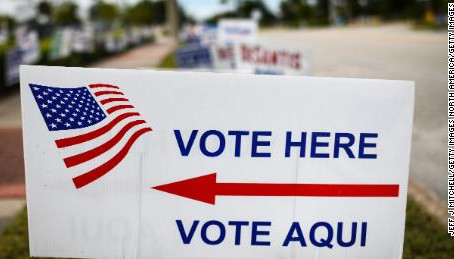 Florida Candidates Left with Questions Following Emergency Rules Regarding Ballots