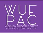 WUFPAC_Logo.png