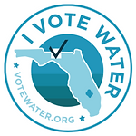 VoteWater-I-VoteWater-Badge-300x300.png