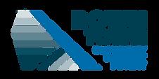 DCBD_logo.png