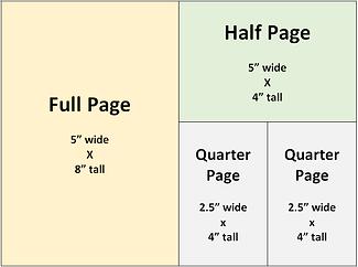 program layout.png