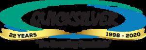 anniversary_logo_2020-e1598294027895.png