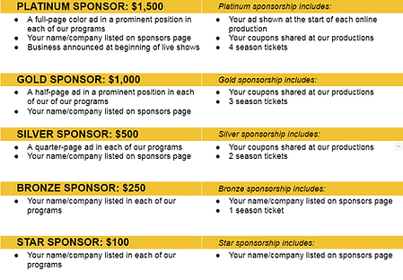 sponsor levels2.png