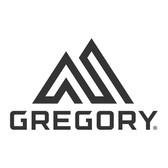 Gregory_logo_pos_1x1.jpg