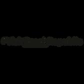 VisitCzechRepublic_logo_BLACK_1x1.png