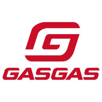 77_GasGas_Logo_red-sRGB-RZ_1x1.jpg