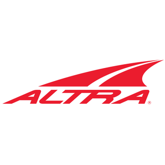 Altra-Registered_Red_1x1.png