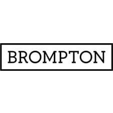 Brompton_1x1.jpg