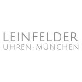 Logo_Leinfelder_Uhren_rgb_CW_1x1.png