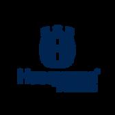 Husqvarna-Logo-1x1.png