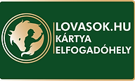 KÁRTYA_PARTNER_LOGO.png