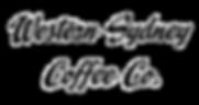 wscc_logo_transparent.png
