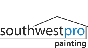 SouthwestPro Logo.png