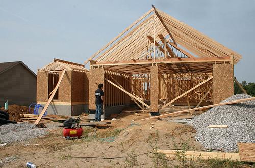 framing-house-by-bonedaddy.p7.jpg