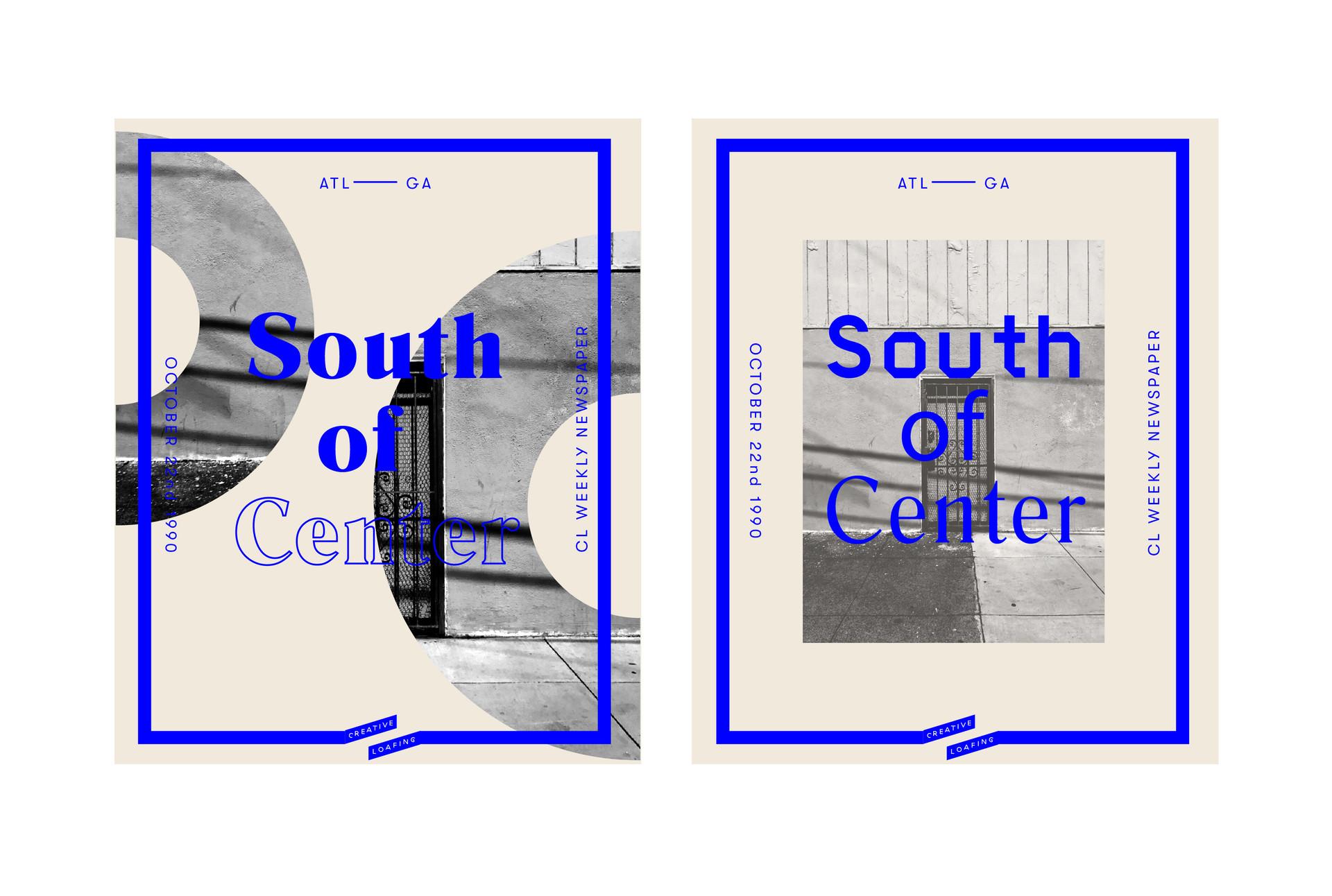 Artboard-1-copy-12type-specs.jpg