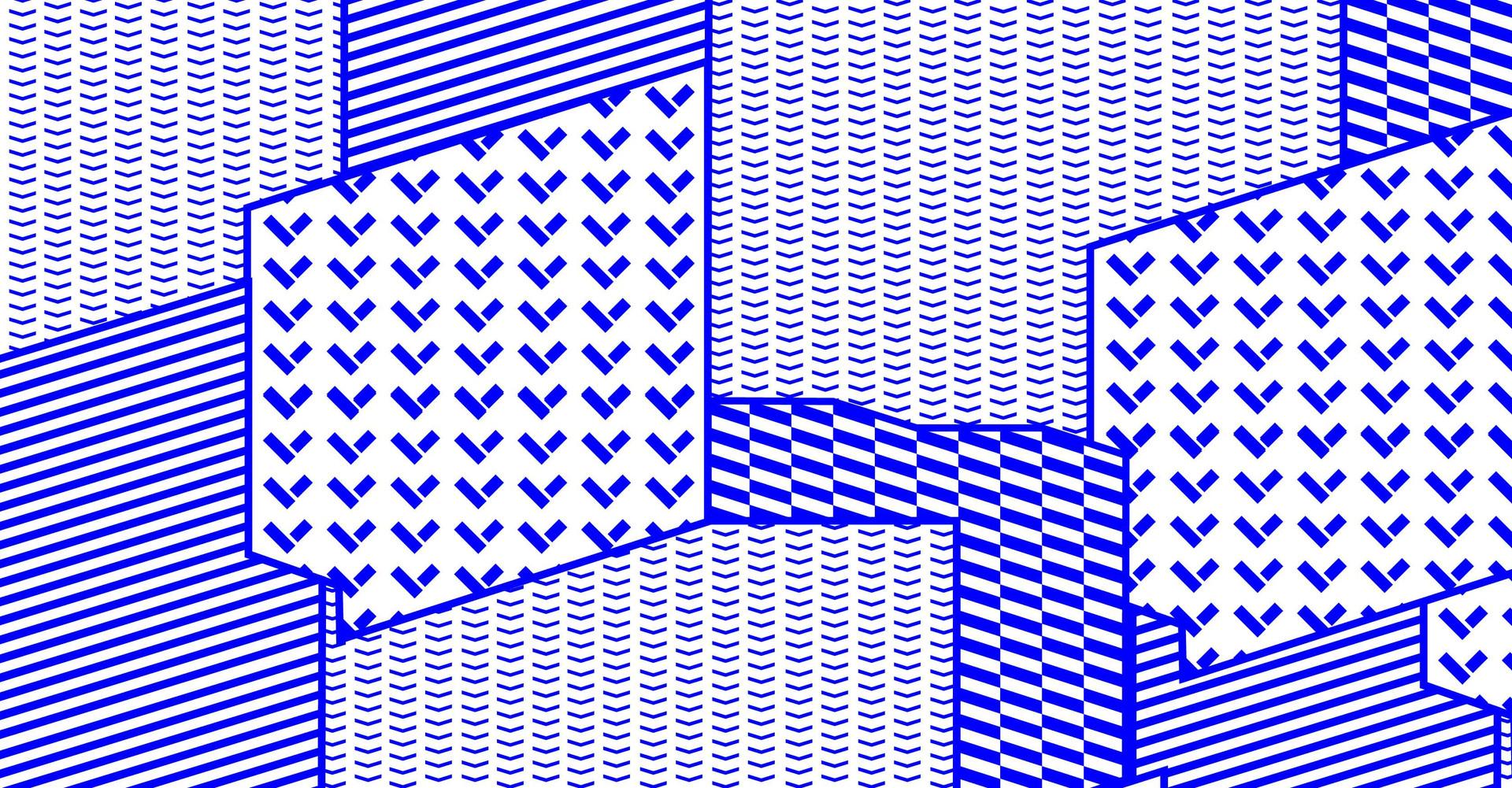 Artboard-1pattern-2.jpg
