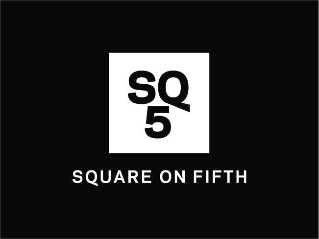 Square on Fifth