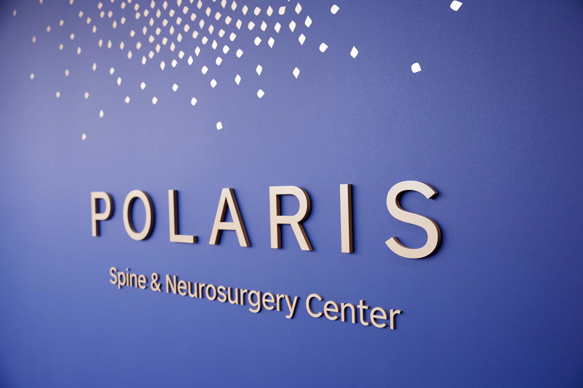 polaris-signs-01.jpg