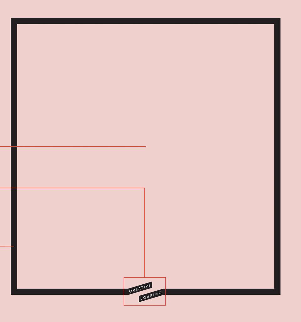 Artboard-20CL-casestudy.jpg