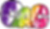 logo_carte_adhérent.png