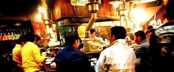 炭火焼肉ぐら|塩釜・仙台