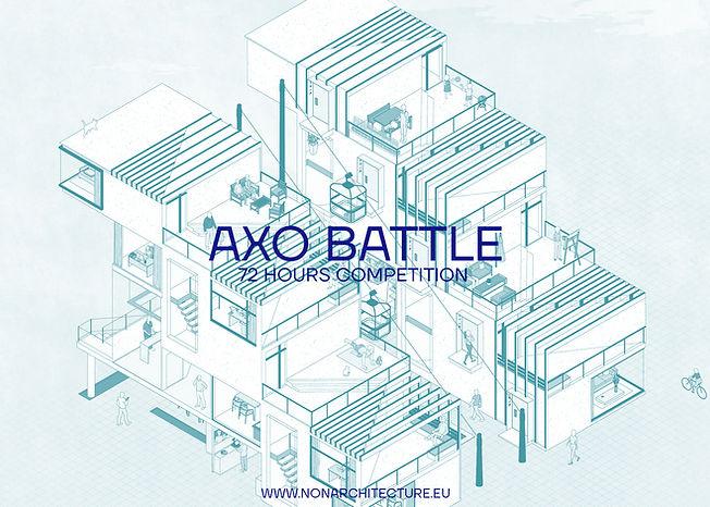 72h-axo-battle-water-park