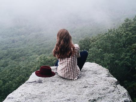 Doprajte pľúcam zdravý vzduch