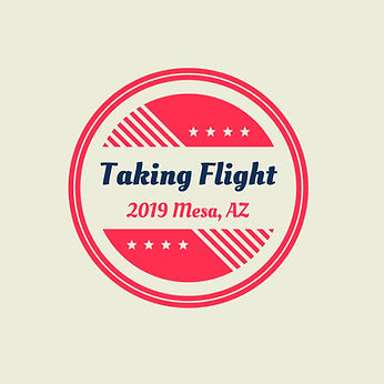TakingFlightForWix_edited.jpg