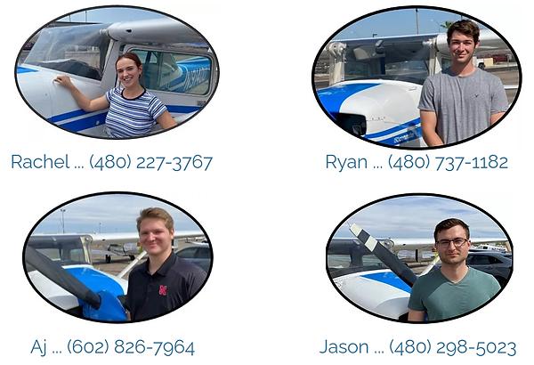 FlightInstructors.png