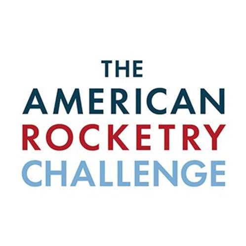 (TARC) The American Rocketry Challenge