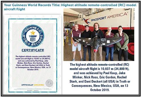 world Record!.png