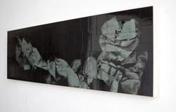 abstract_grau175,ProfilA4