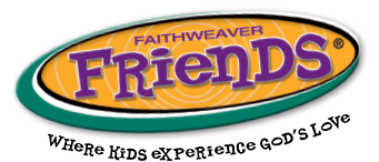 faithweaver-friends-logo-w-tagline-color