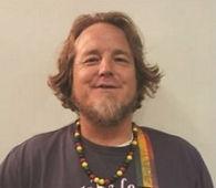 Praise Band Leader, Conley's UMC