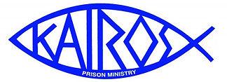 kairos-prison-ministry.jpg