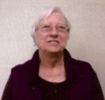 Church Treasurer, Conley's UMC