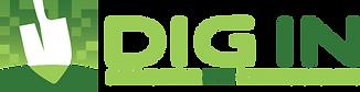 dig-in-logo.png