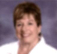Church Administrator, Conley's UMC