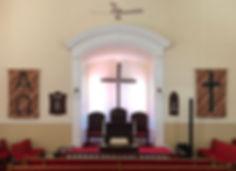 chapel_1_edited.jpg