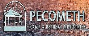 pecometh%20header_edited.jpg