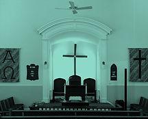 chapel_1_edited_edited_edited_edited.jpg