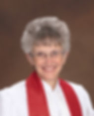 Bishop Peggy Johnson, Peninsula-Delaware Conference