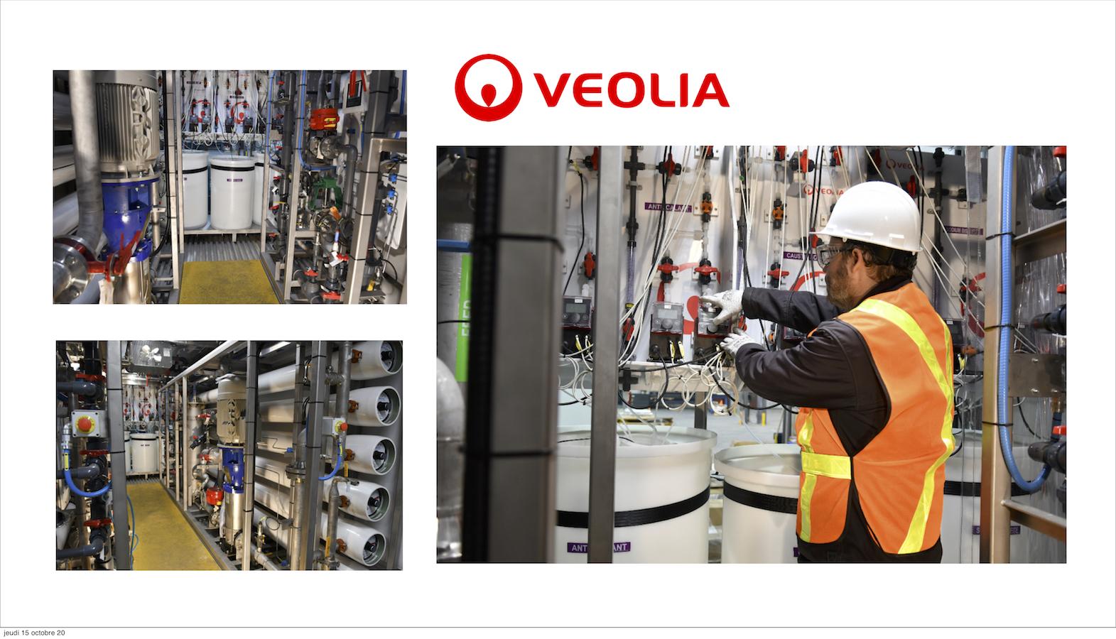 Veolia DemoPic (glissé(e)s) 2