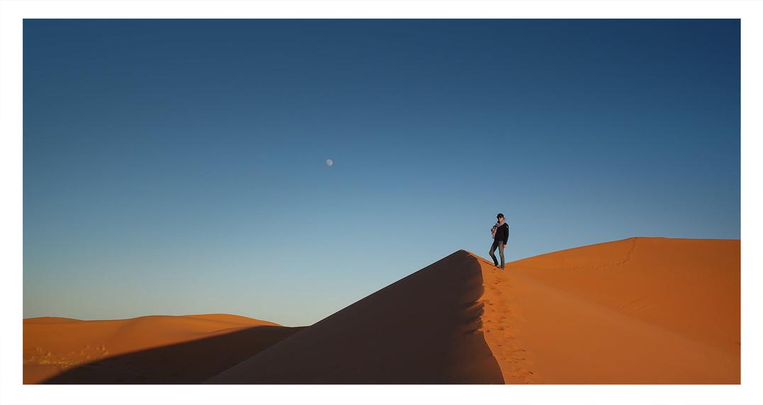 Dune d'Horizon.jpg