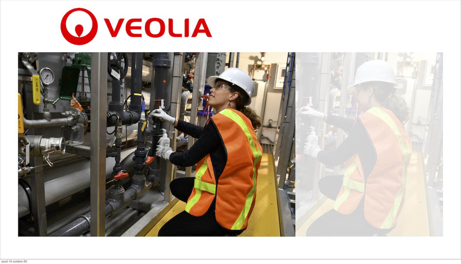 Veolia DemoPic (glissé(e)s)
