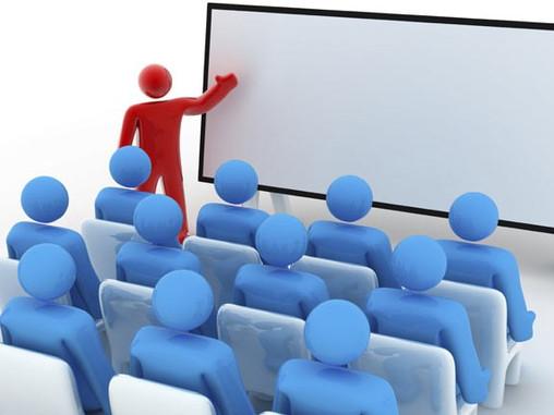 2, 9, 16 апреля будут проводится семинары по гребному слалому. В 18:00 в 135 ауд.
