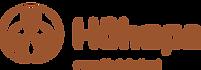 Hohepa-logo-110.png