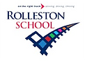 Rolleston.png