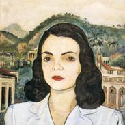 G-076-R-052-Vera Mindlin, 1942, ost.