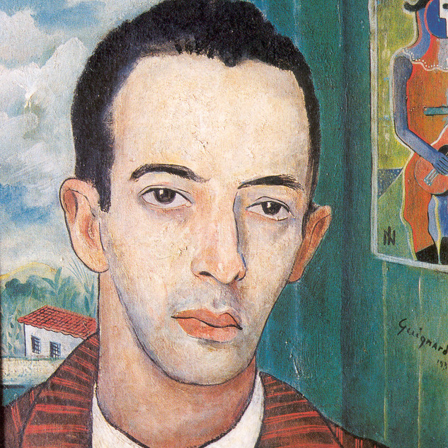 G-035-R-011-Murilo Mendes, 1931, ost.